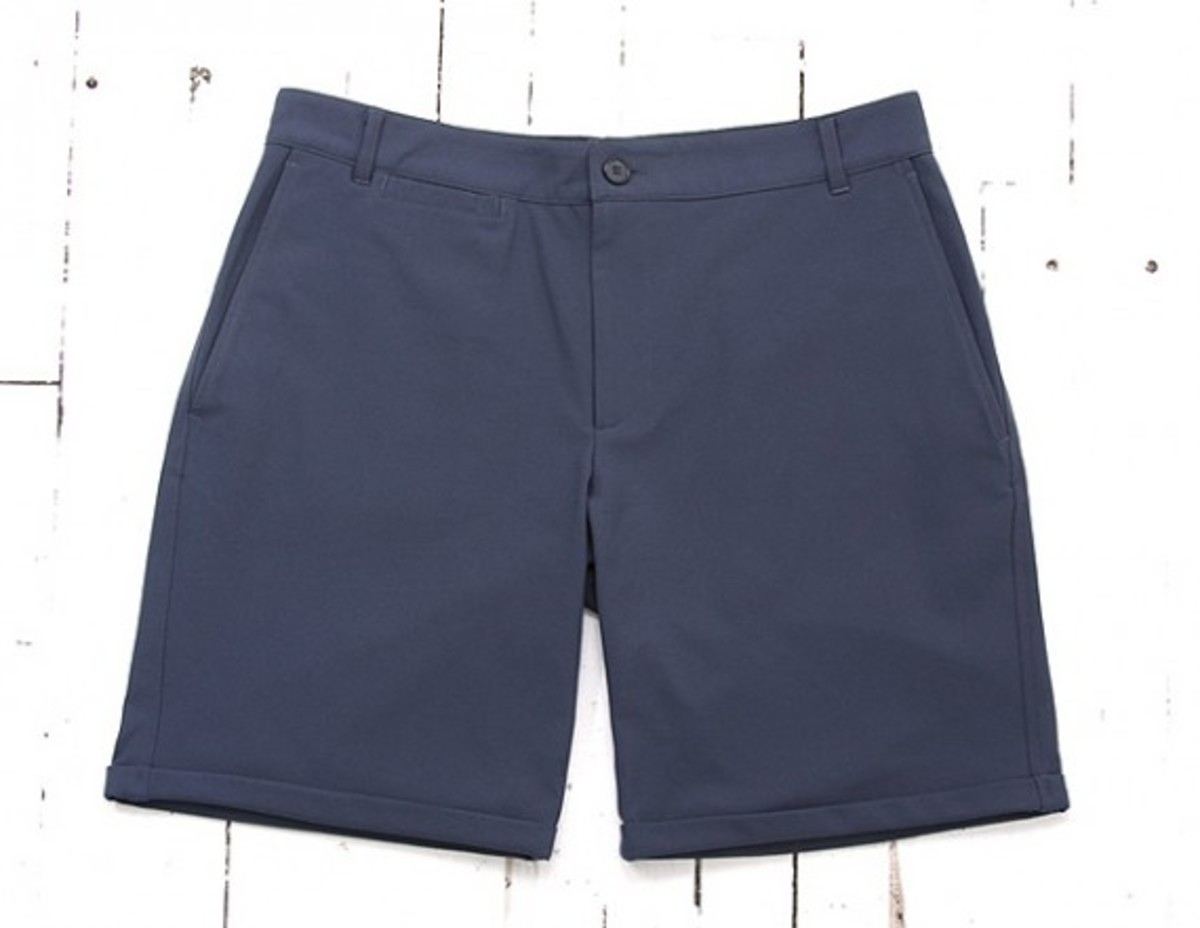 wurst-editions-outlier-shorts-emily-pork-store-07