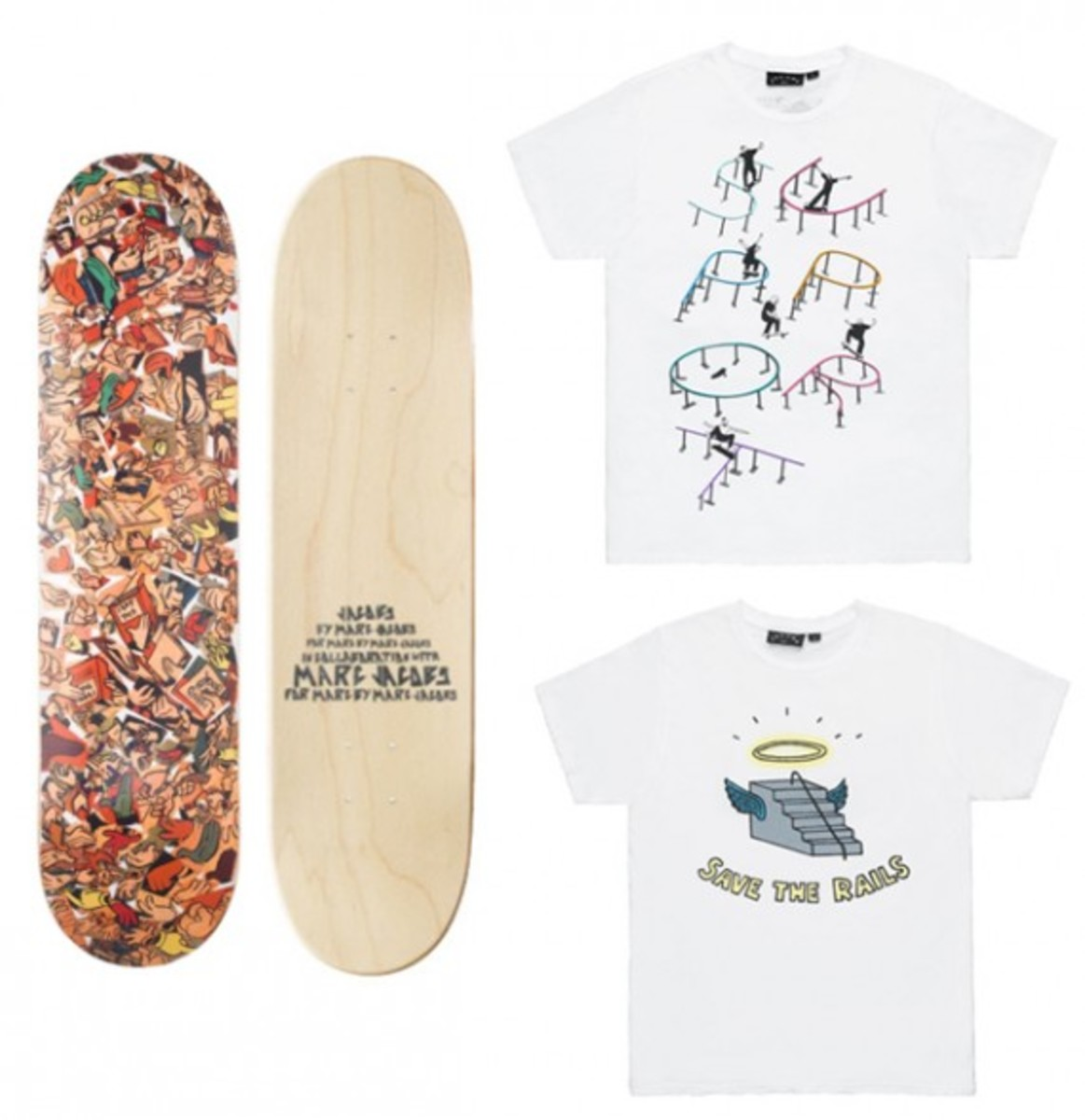 marc-jacobs-skateboard-tshirt-01