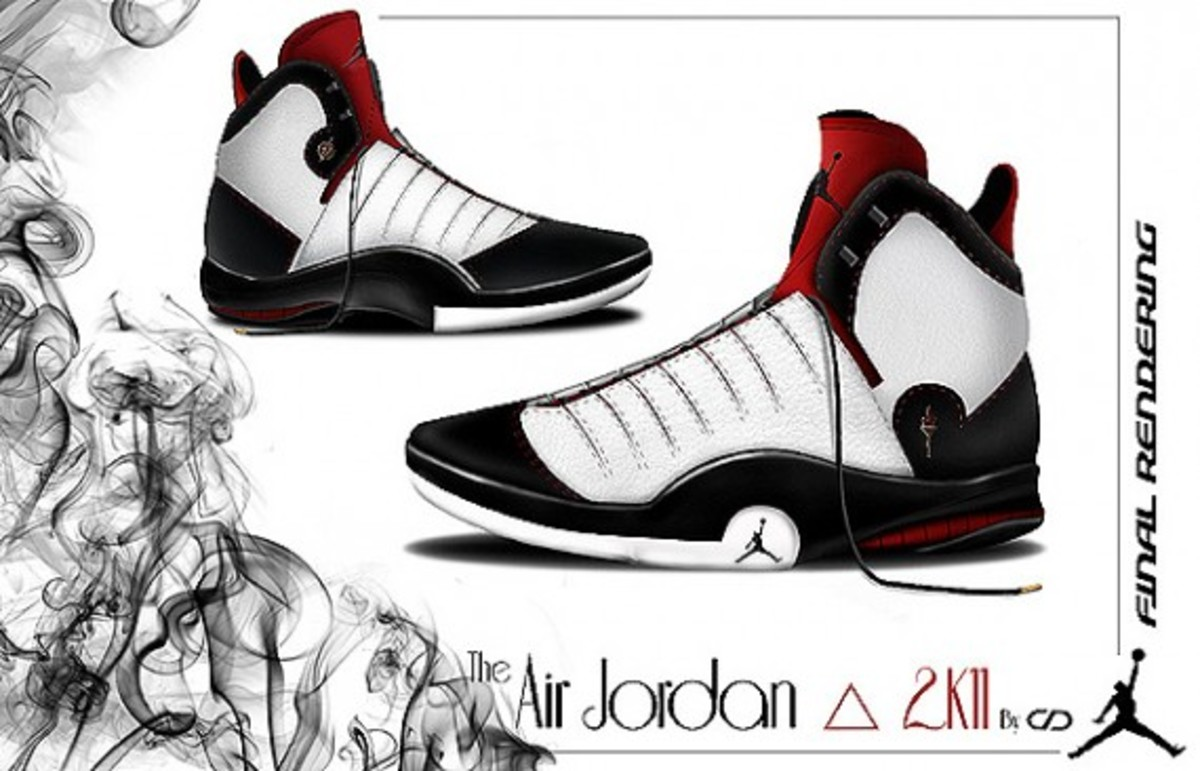future-sole-2010-nike-jordan-college-02