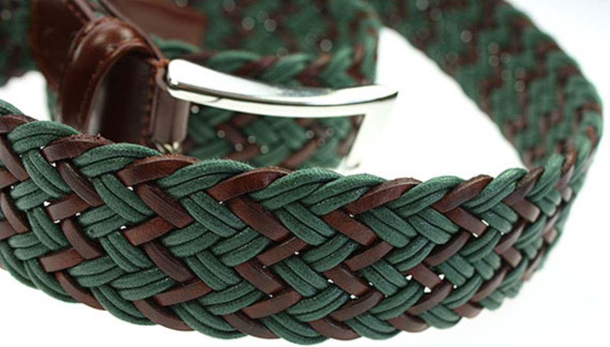 pointer-anderson-weave-belts-2