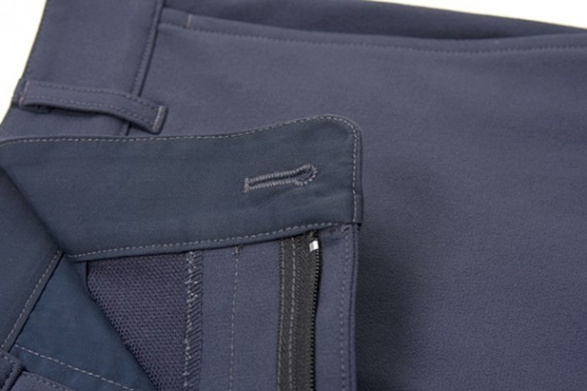 wurst-editions-outlier-shorts-emily-pork-store-08