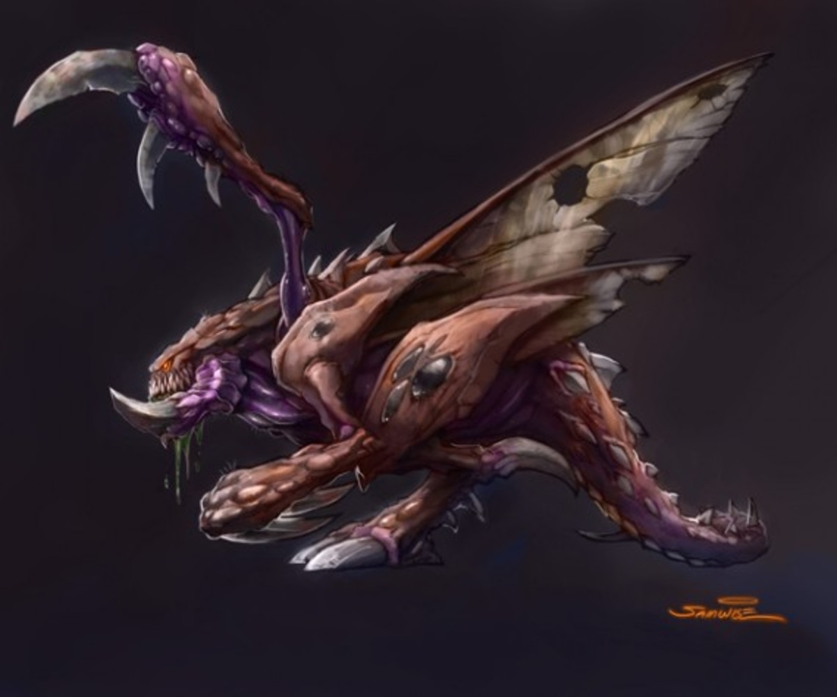 starcraft-ii-wings-of-liberty-art-05