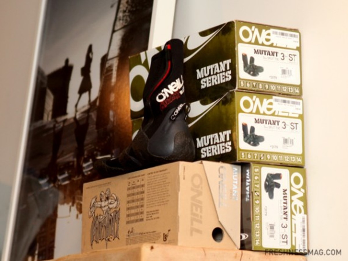 quiksilver-limited-collection-launch-51
