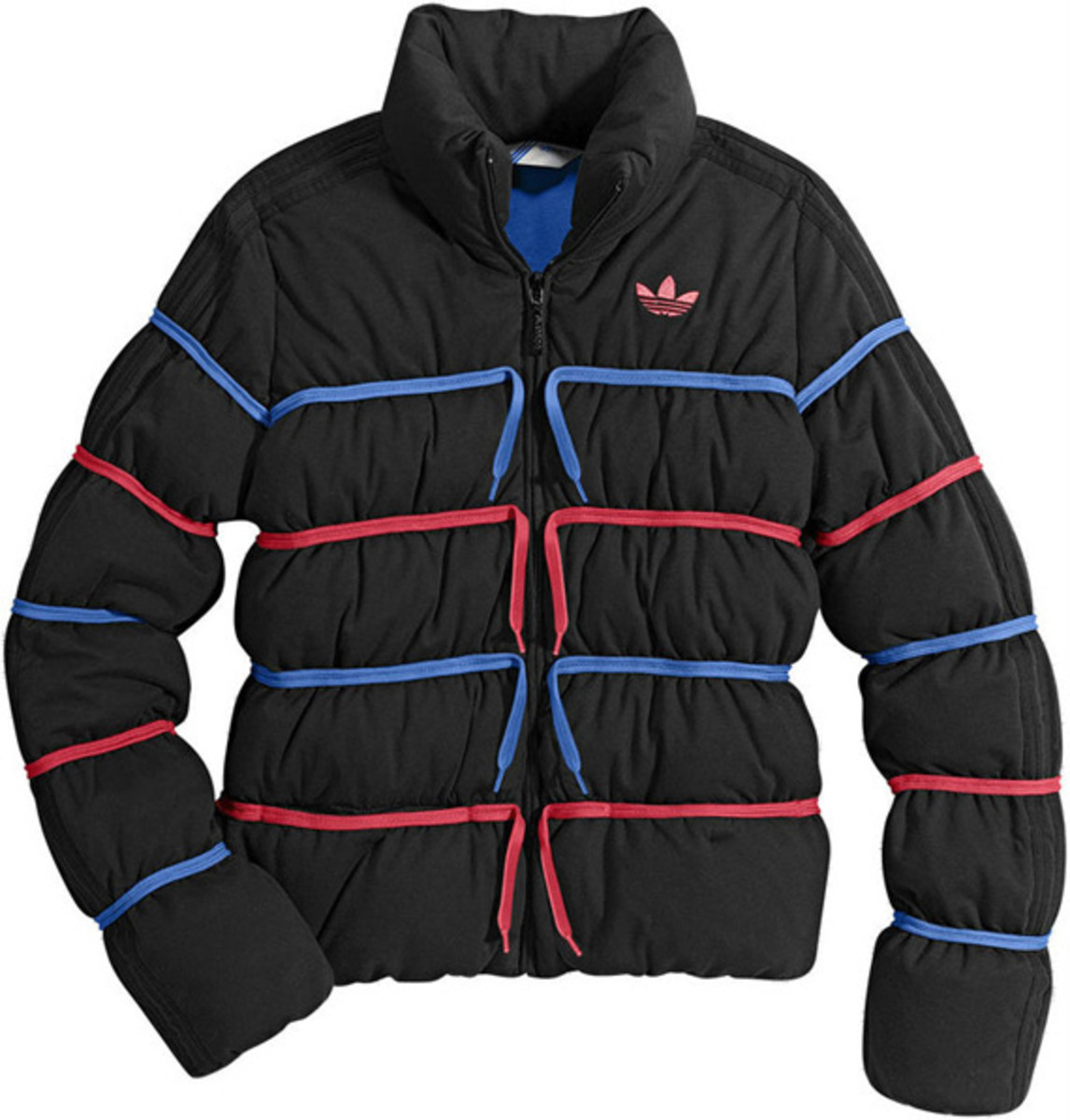 adidas-originals-fw2010-apparel-relaces-02