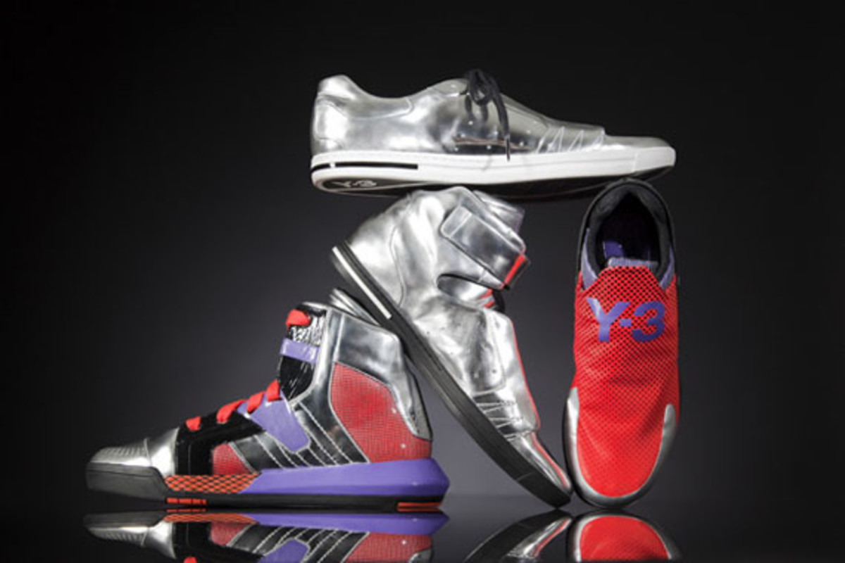 adidas-y3-fall-winter-2010-metallic-neo-tech-pack-02