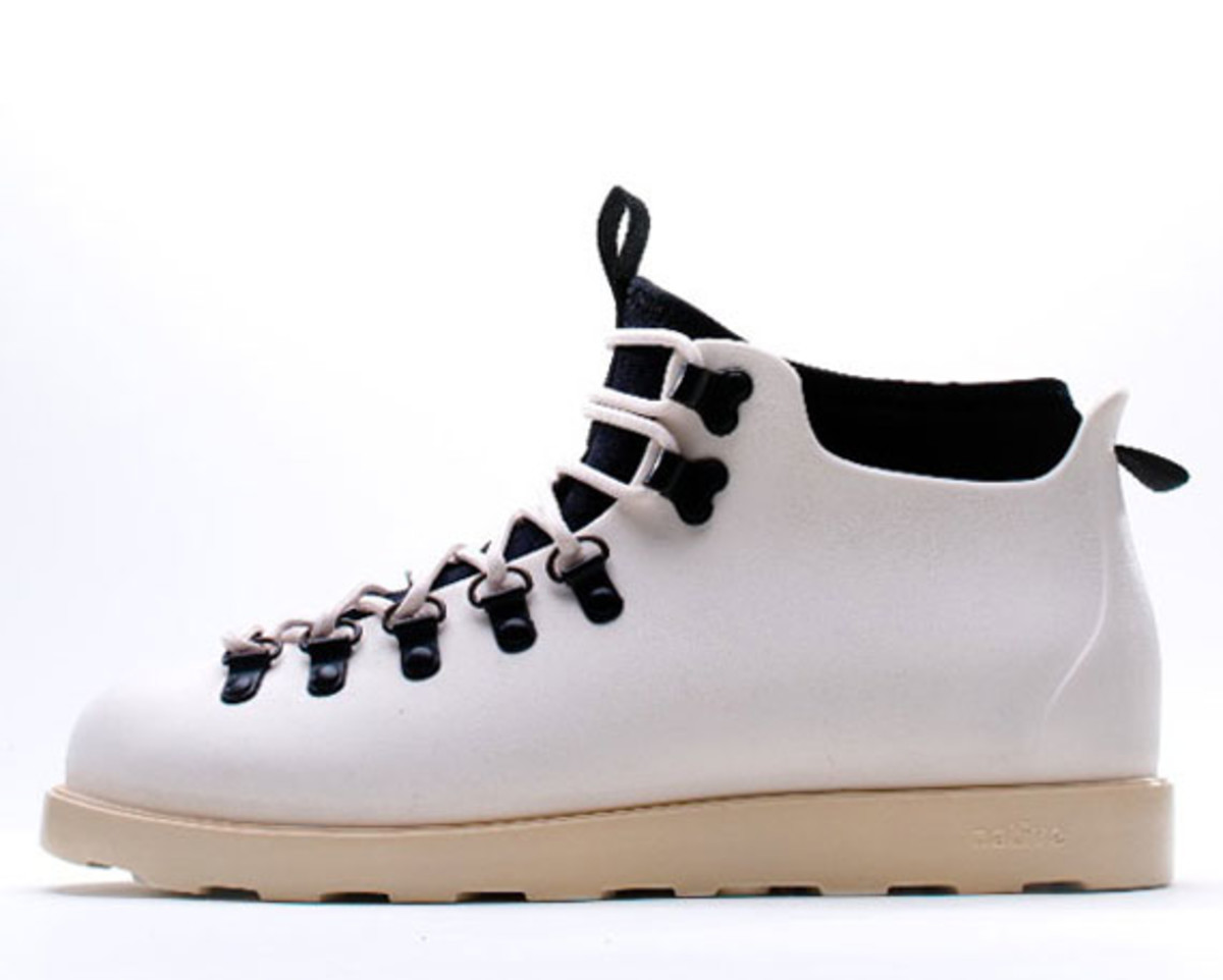 native-shoes-fitzsimmons-6