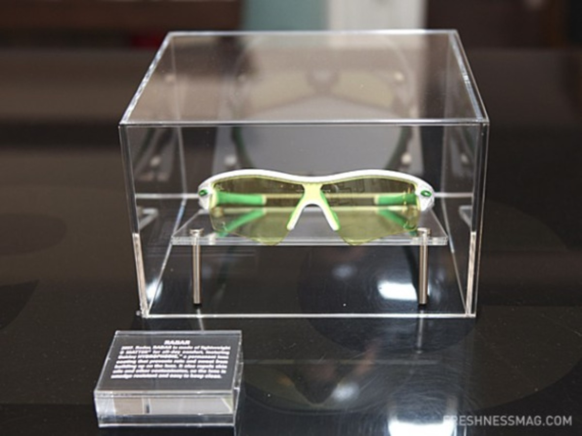 staple-oakley-35th-history-event-37