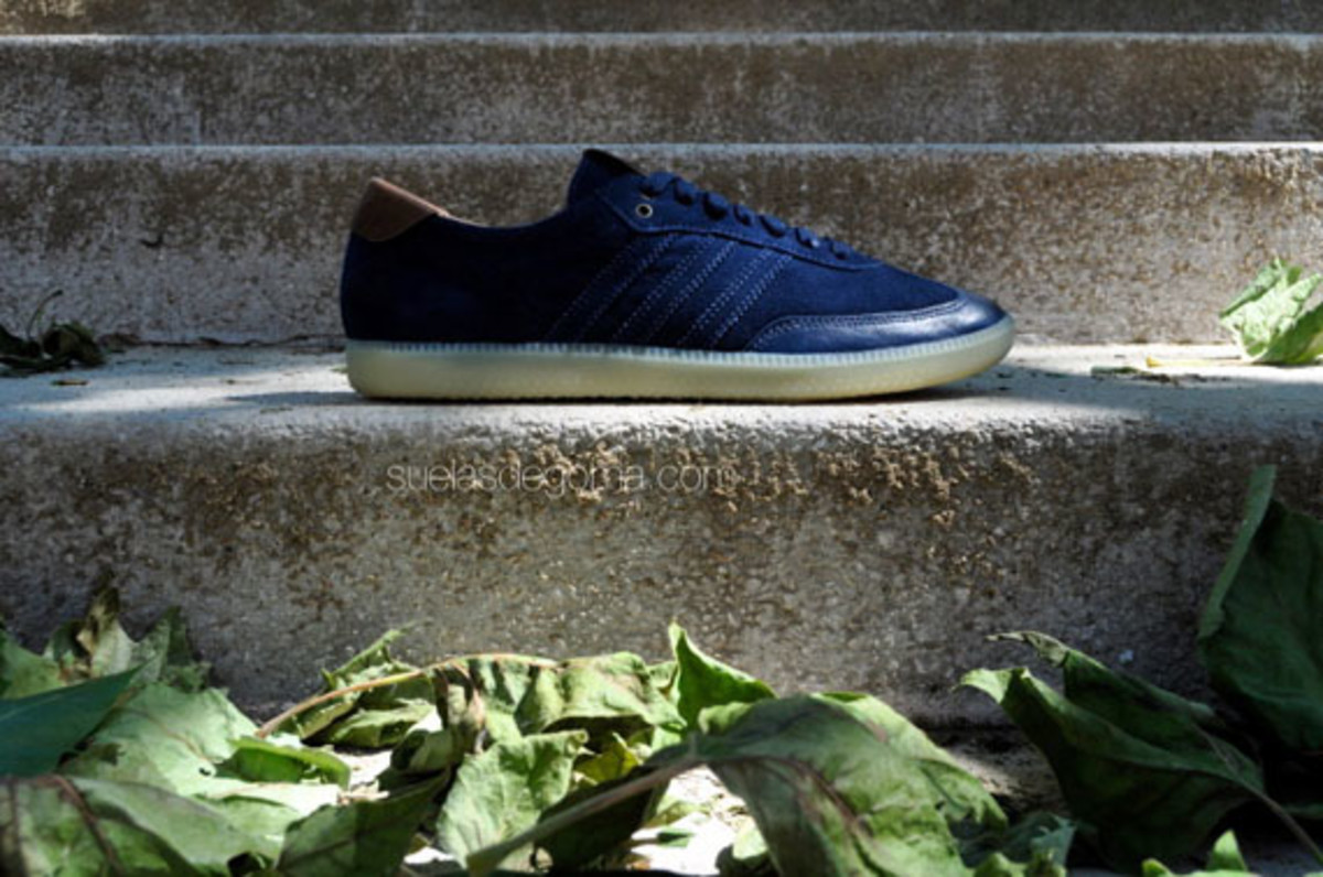adidas-samba-casual-leather-2