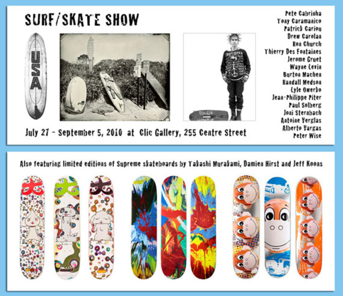 surf-skate-show-nyc-3
