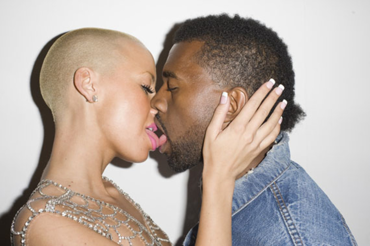 amber-rose-kanye-west-terry-richardson-4