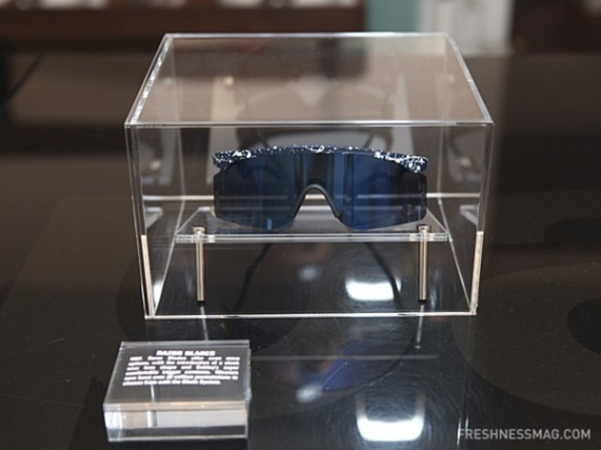 staple-oakley-35th-history-event-38