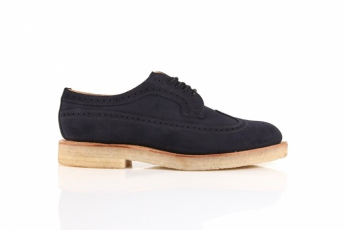 dqm-mark-mcnairy-6