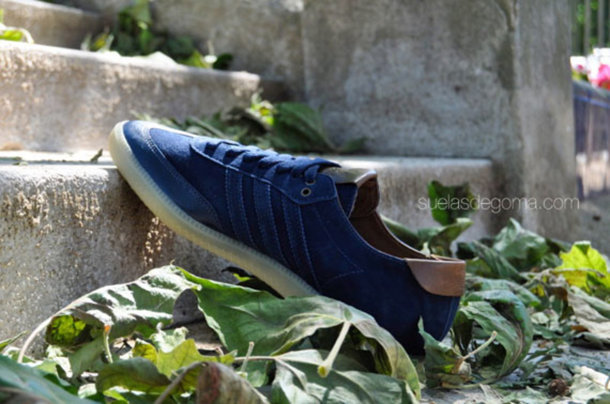 adidas-samba-casual-leather-3