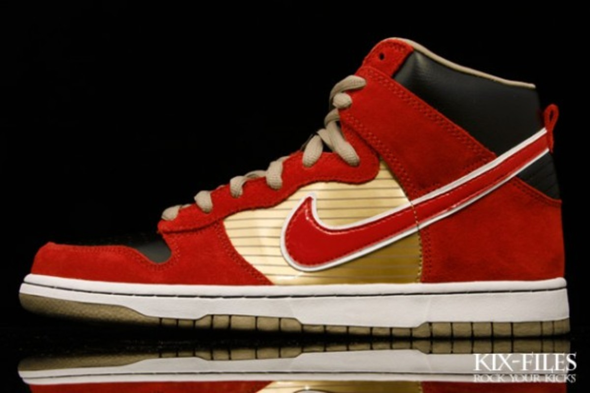 nike-sb-july-2010-new-releases-6