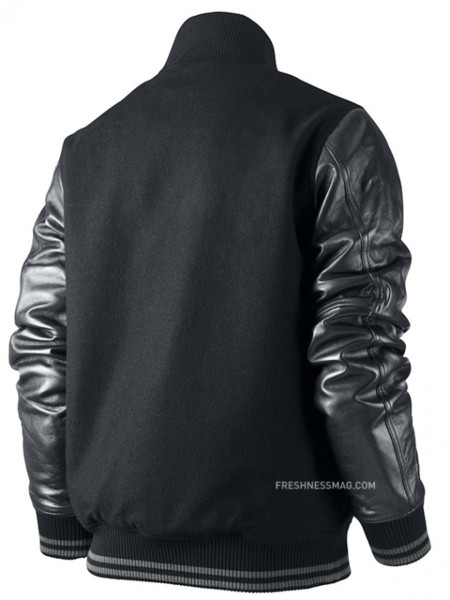 nike-mens-destroyer-jacket-382582-010-02