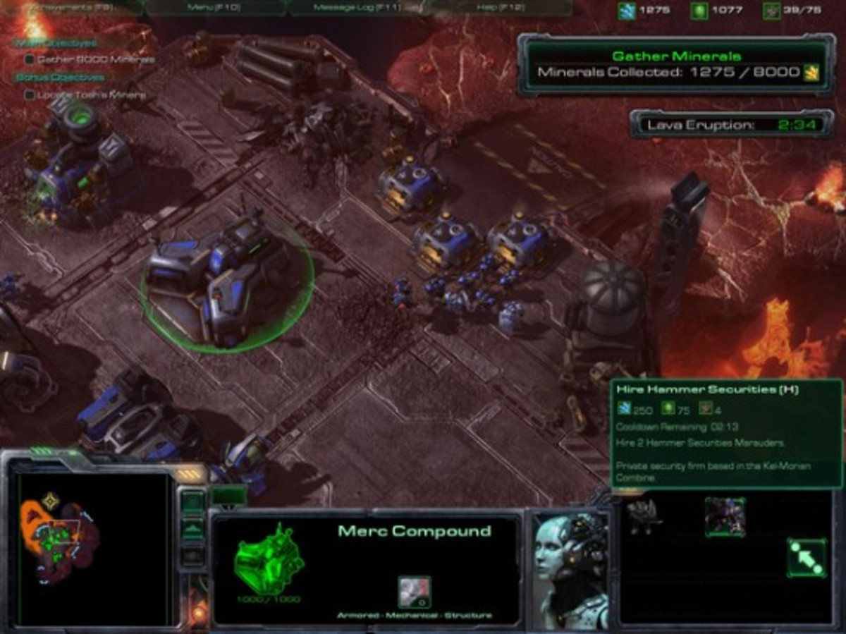 starcraft-ii-wings-of-liberty-screen-shots-08