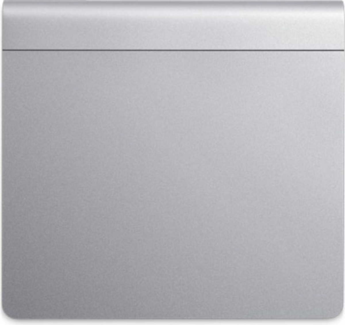 apple-trackpad-2