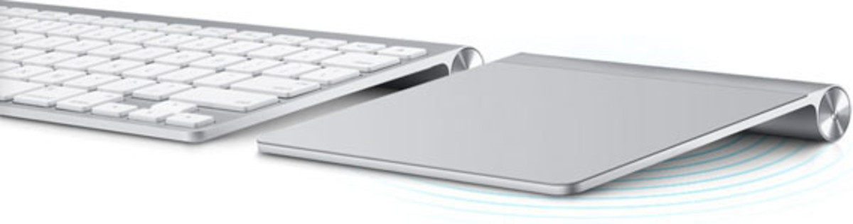 apple-trackpad-3