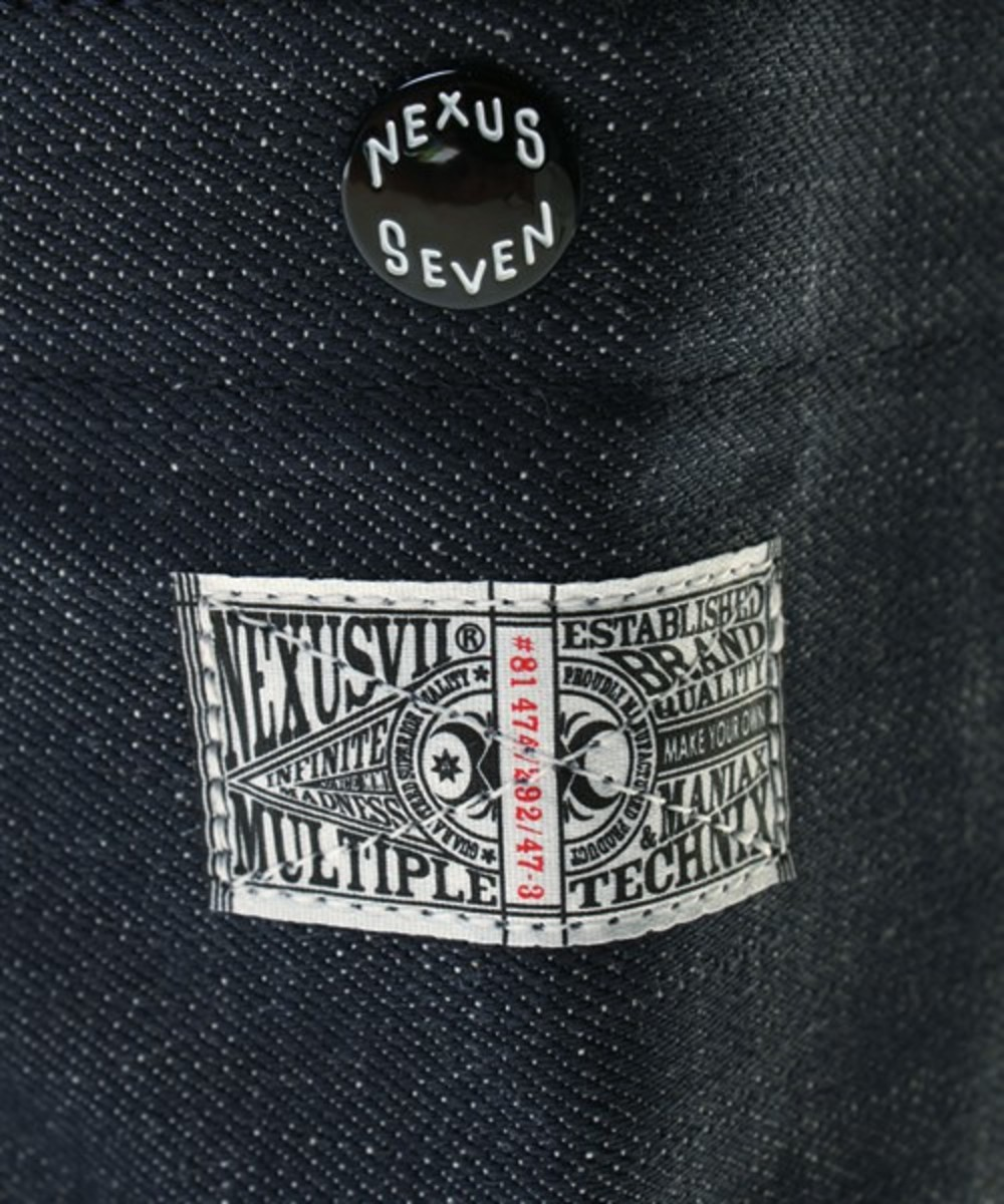 nexusvii-denim-tote-10