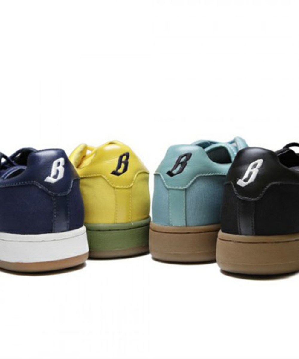 bbc-ice-cream-nothings-low-top-sneakers-4