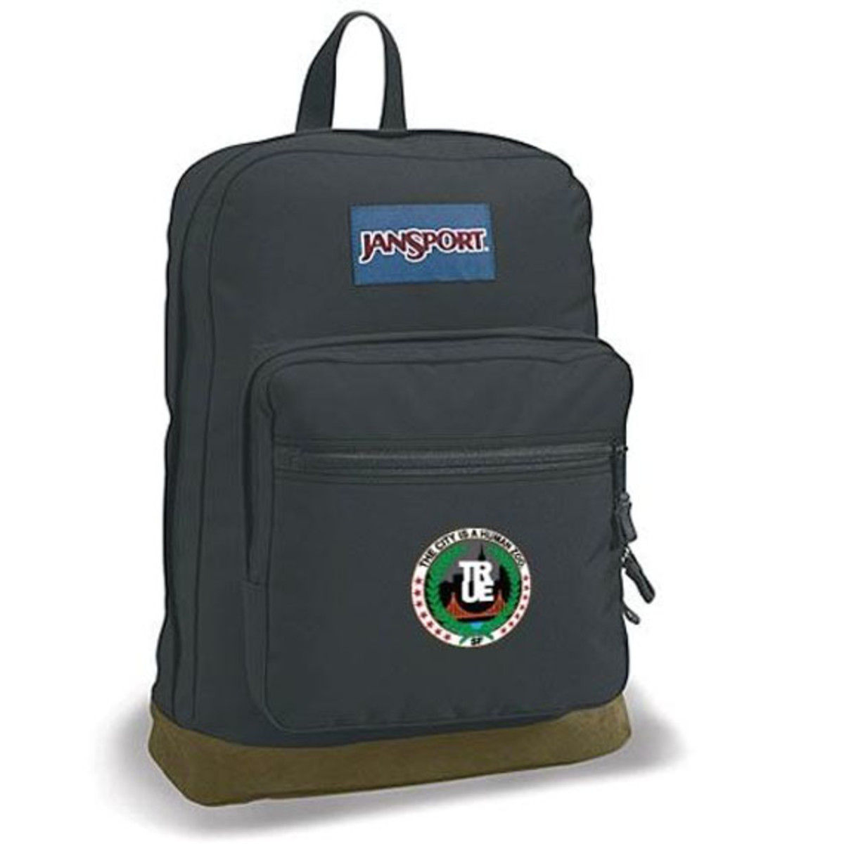 jansport-right-pack-signature-project-05