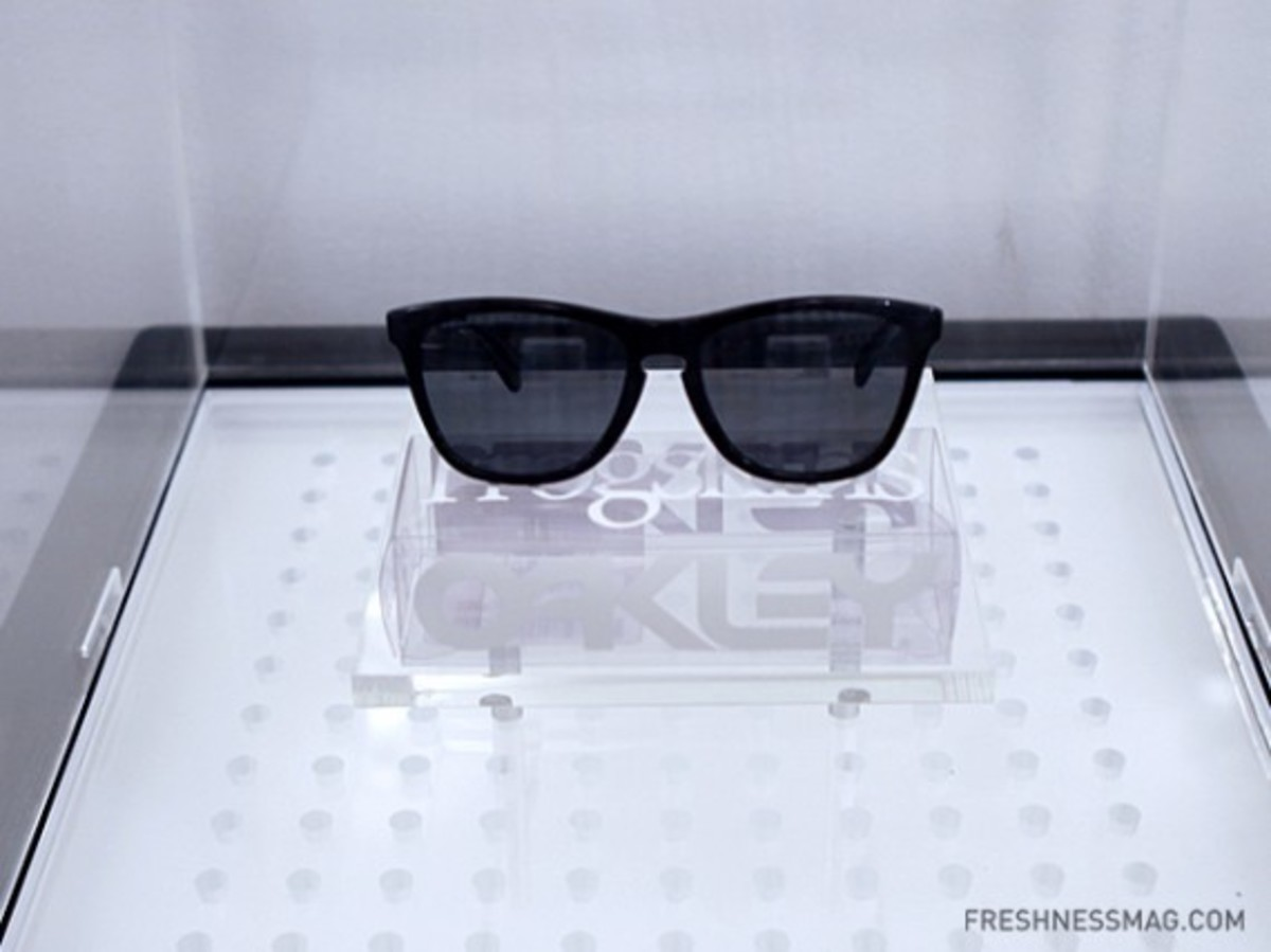 staple-oakley-35th-history-event-30