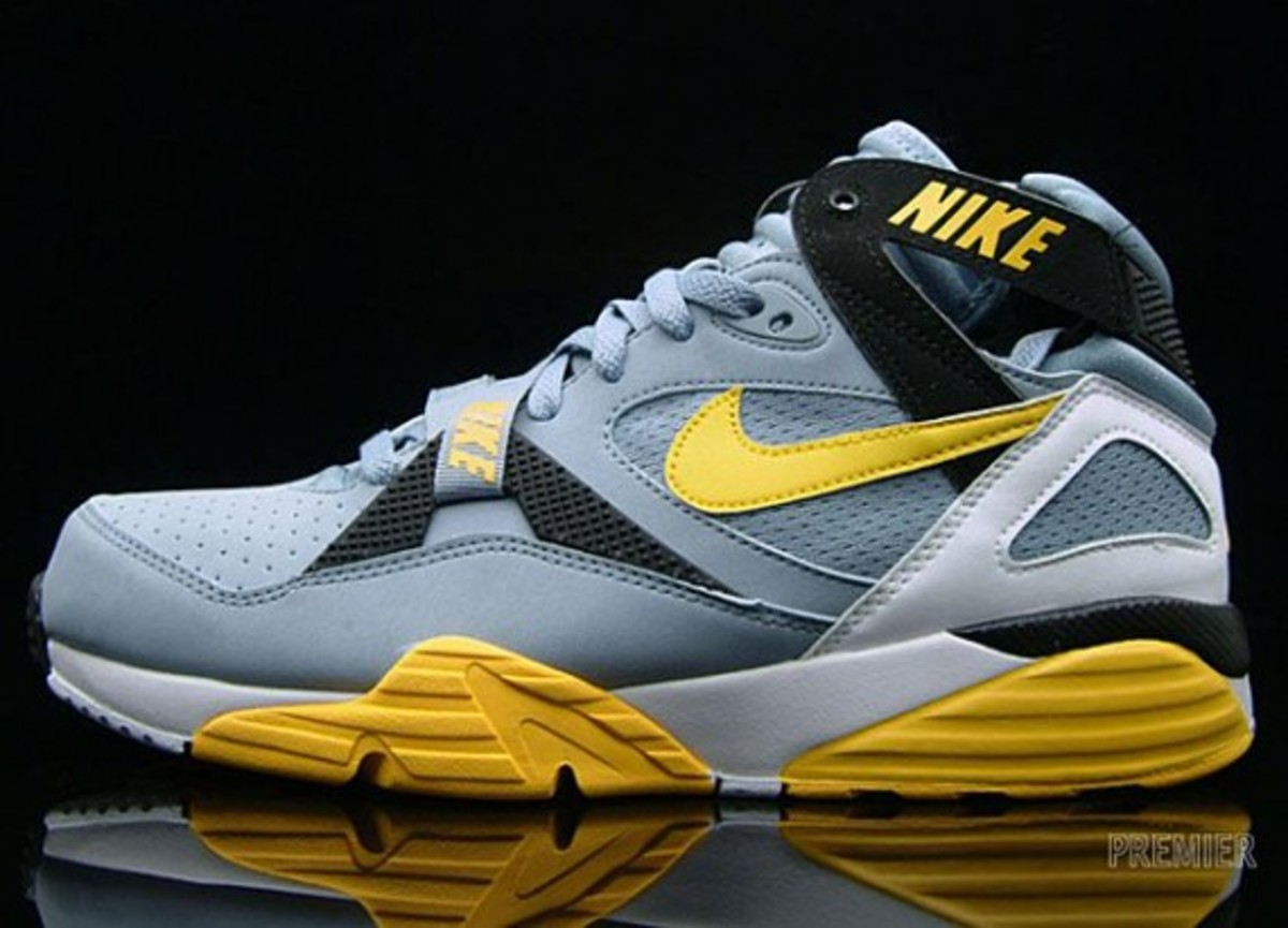 nike-air-trainer-1-grey-stone-medium-yellow-01