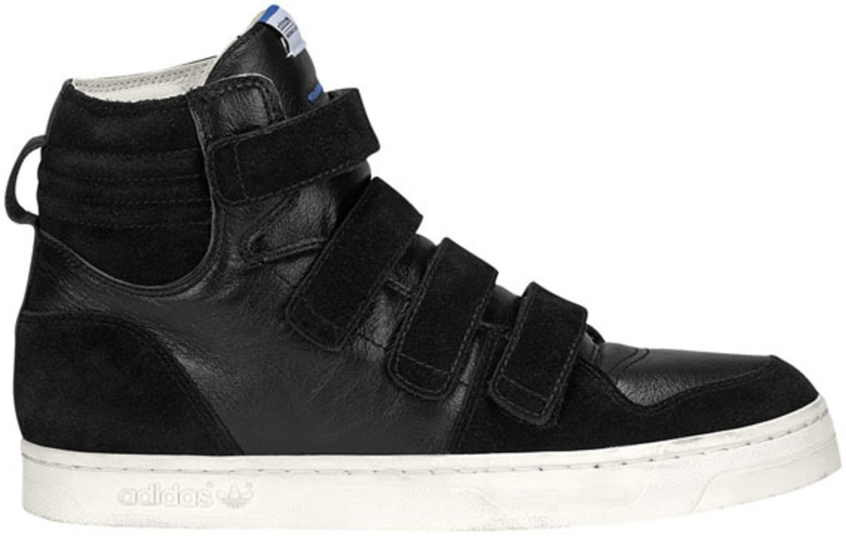 adidas-originals-a039-fw10-footwear-11