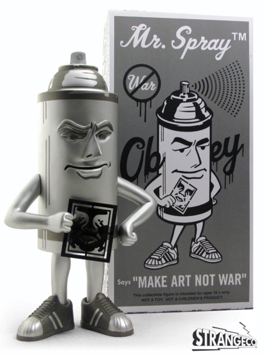 shepard-fairey-strangeco-mr-spray-sdcc-edition-02