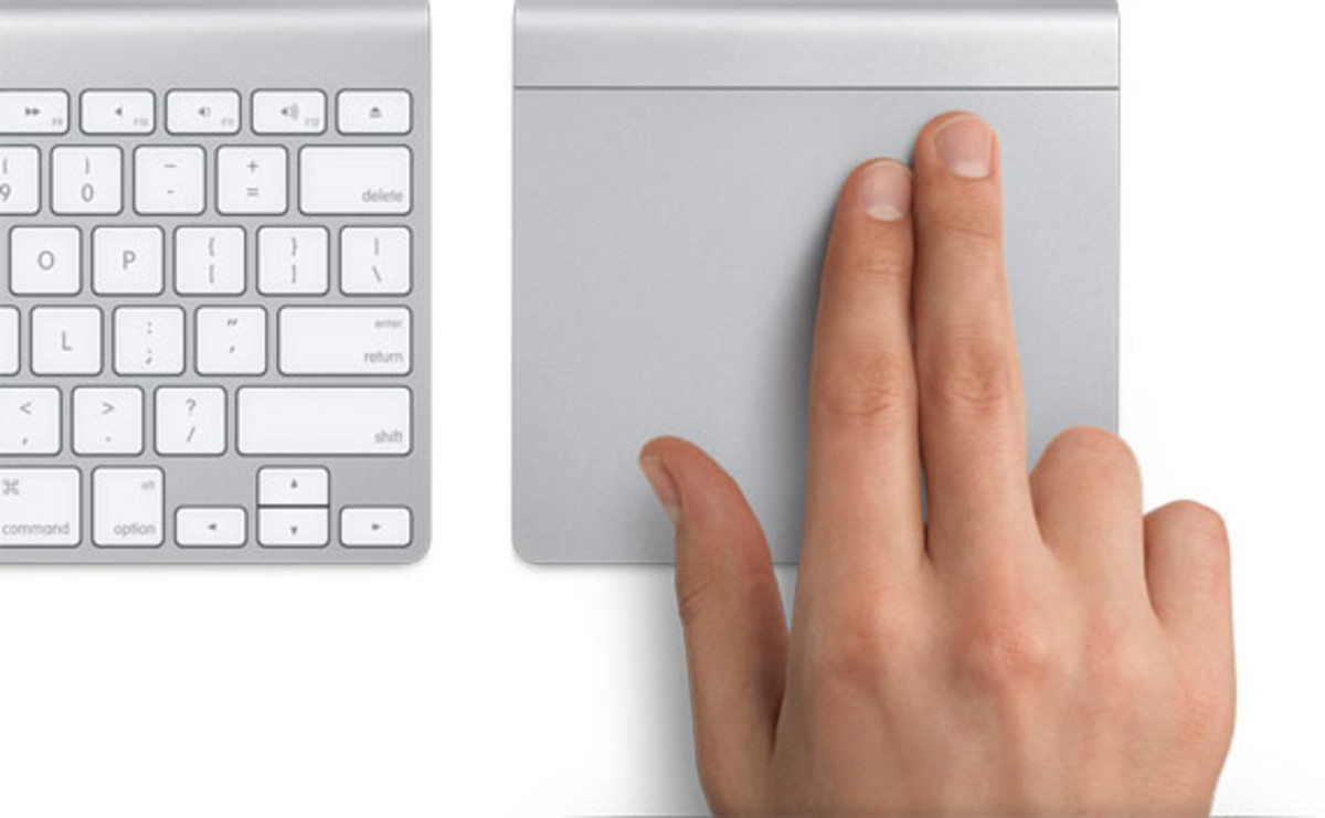 apple-trackpad-4