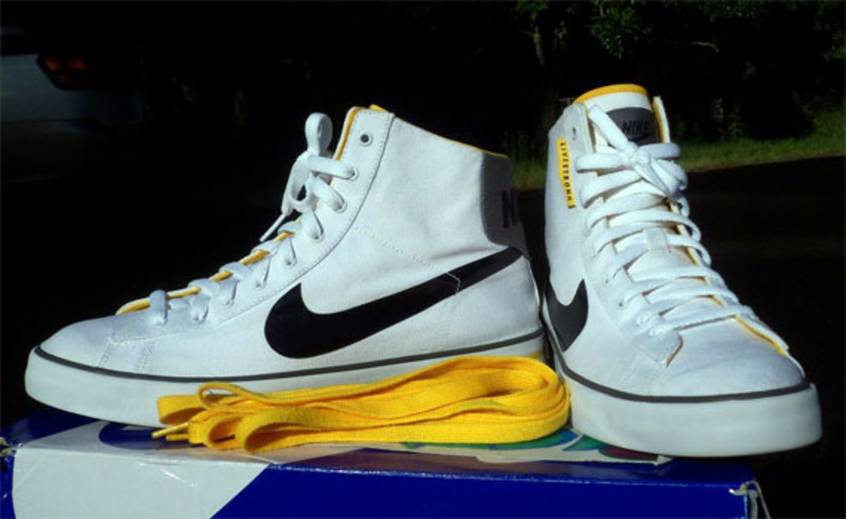 nike-sweet-classic-high-livestrong-promo-04