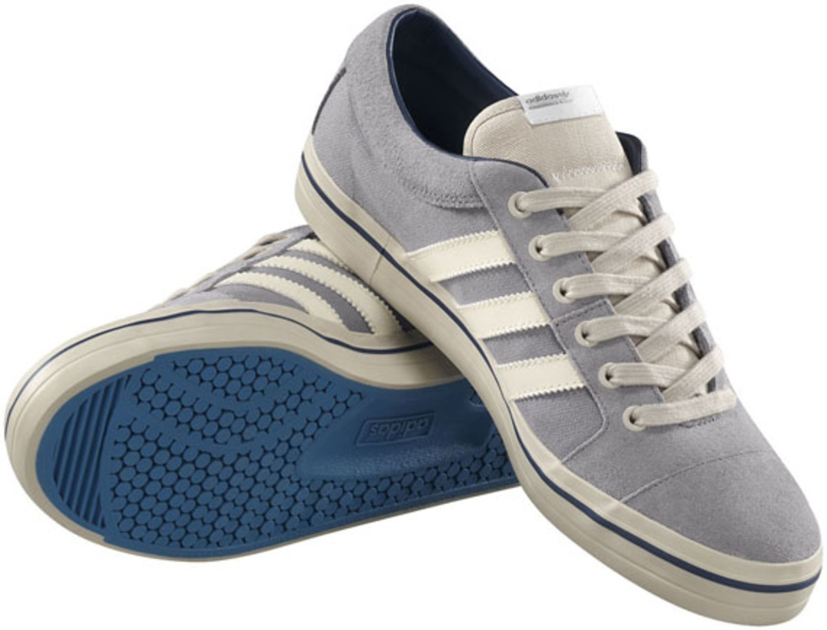 adidas-originals-a039-fw10-footwear-14