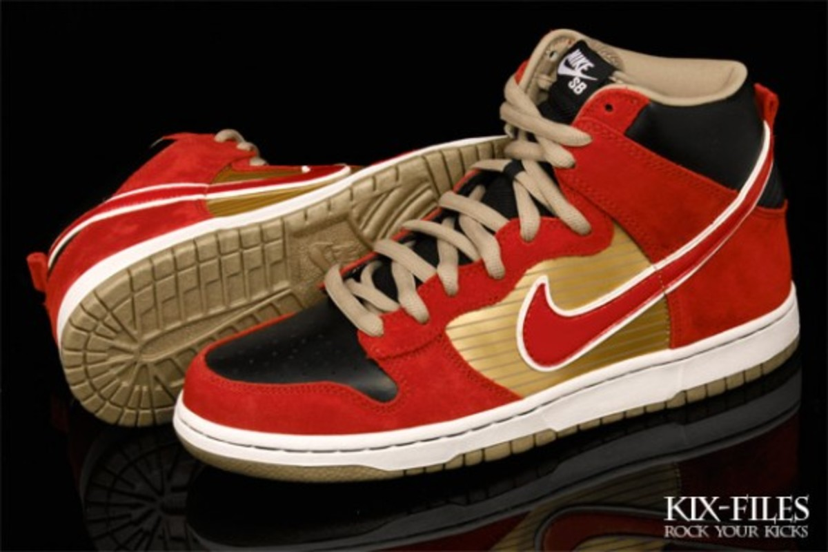 nike-sb-july-2010-new-releases-7