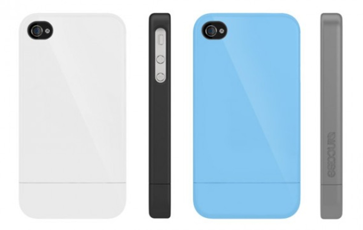 iphone4-slider-case
