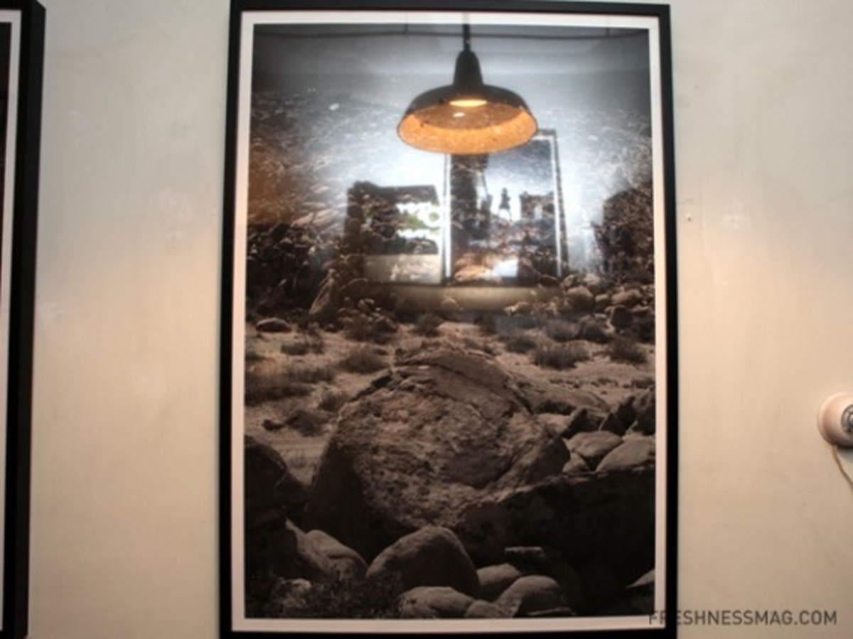 quiksilver-limited-collection-launch-28