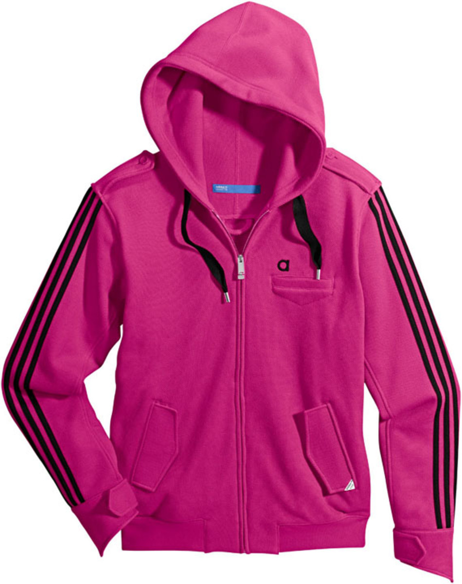 adidas-originals-a039-fw10-apparel-02