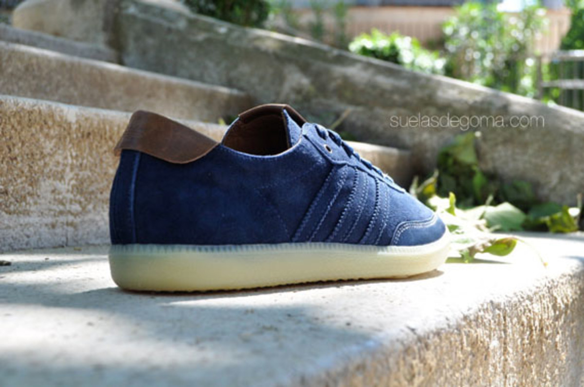 adidas-samba-casual-leather-4