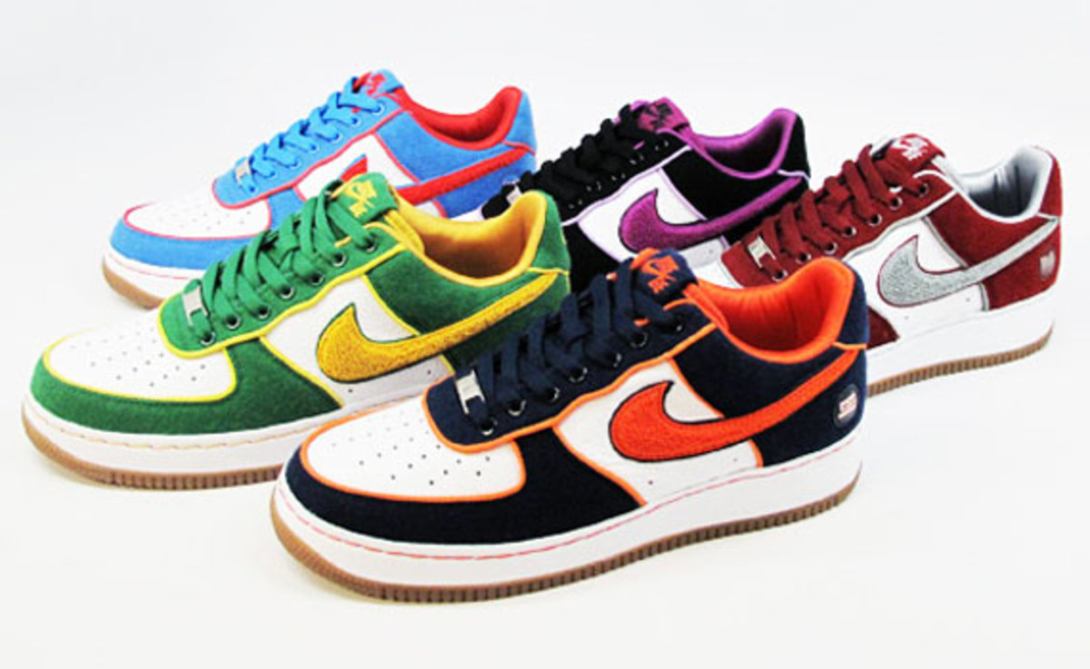nike-air-force-1-wbf-borough-pack-2
