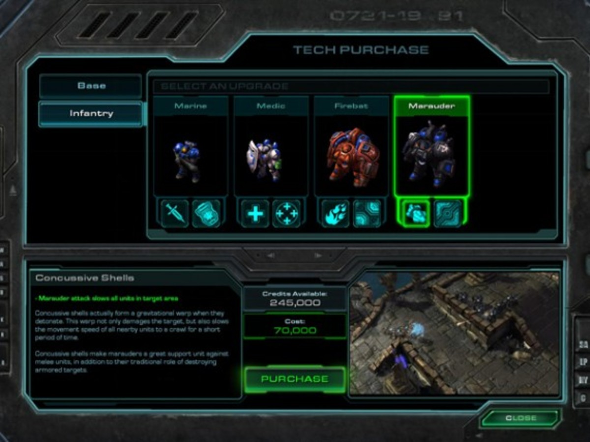 starcraft-ii-wings-of-liberty-screen-shots-07