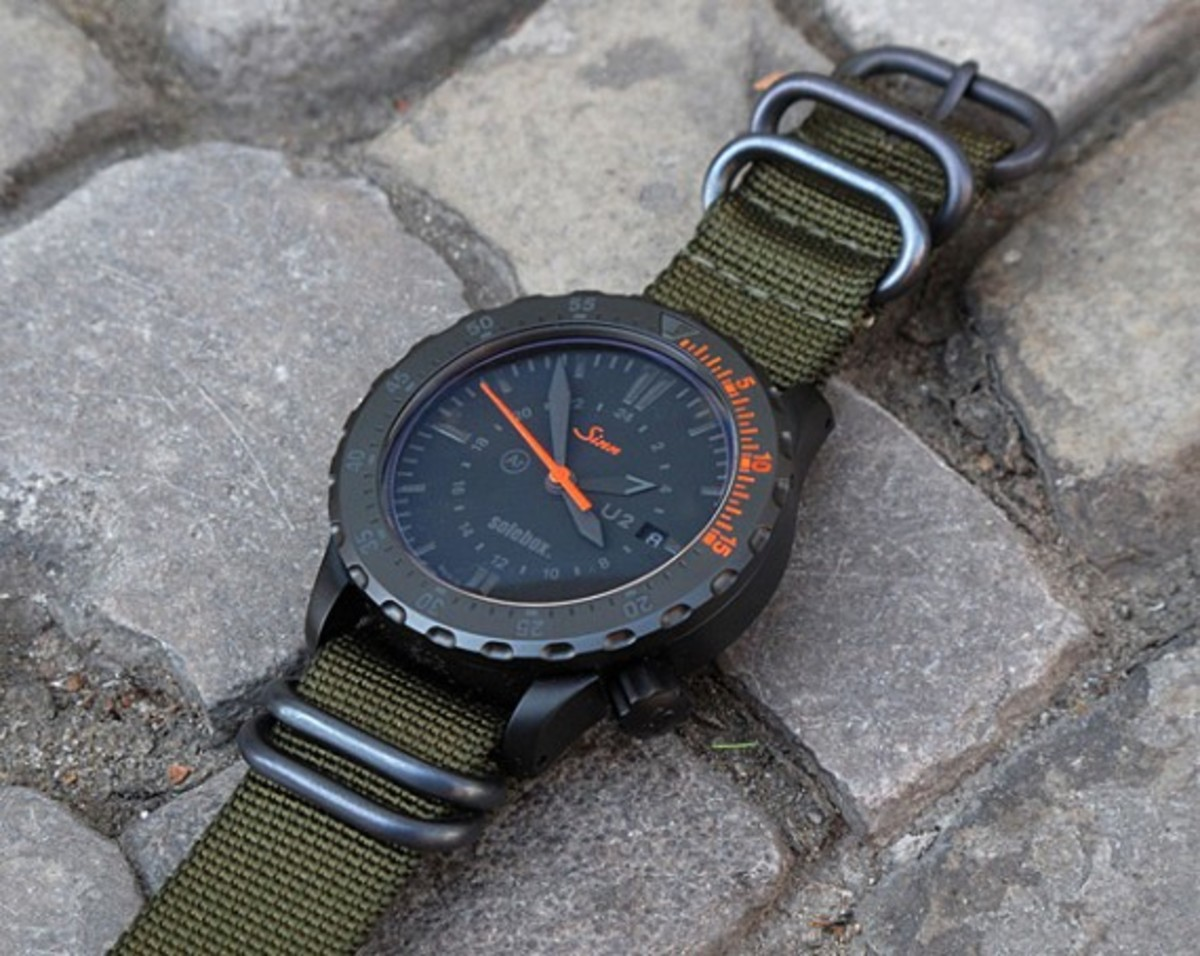 solebox-sinn-u2-diving-watch-02