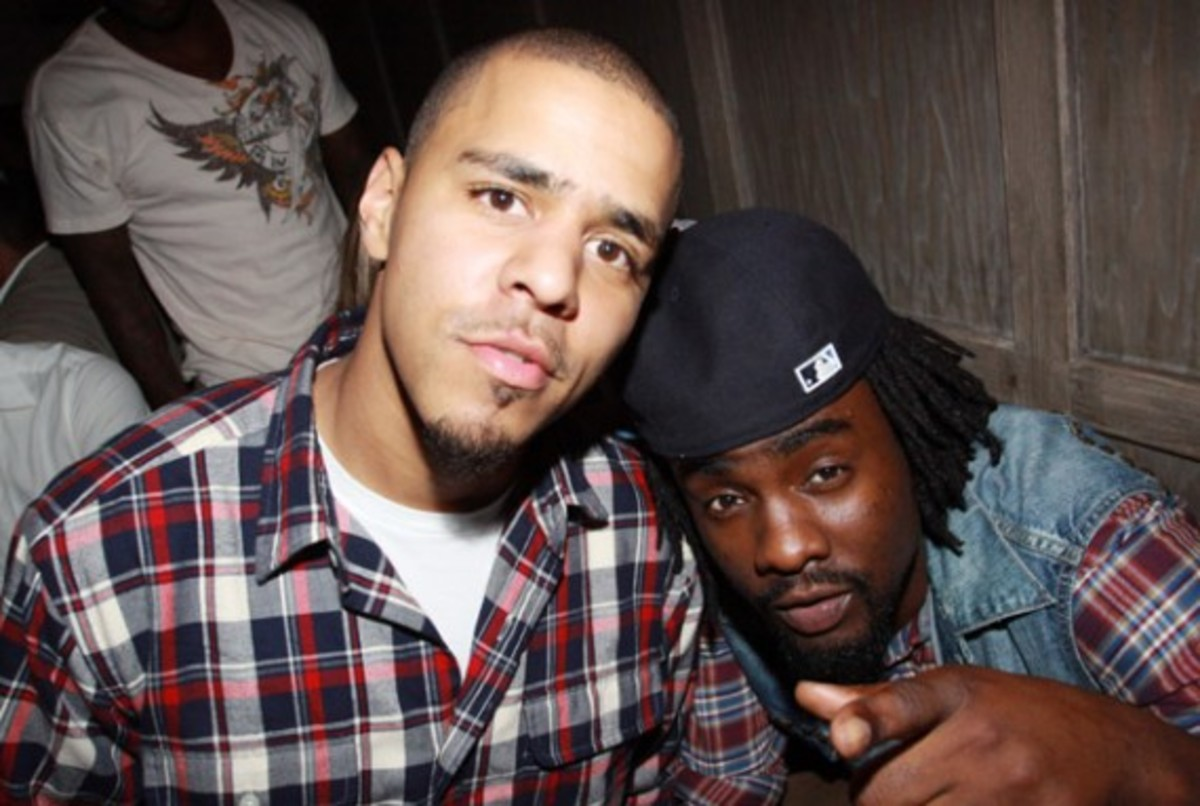 fresh-celeb-wale-j-cole-bet-rising-icons-1