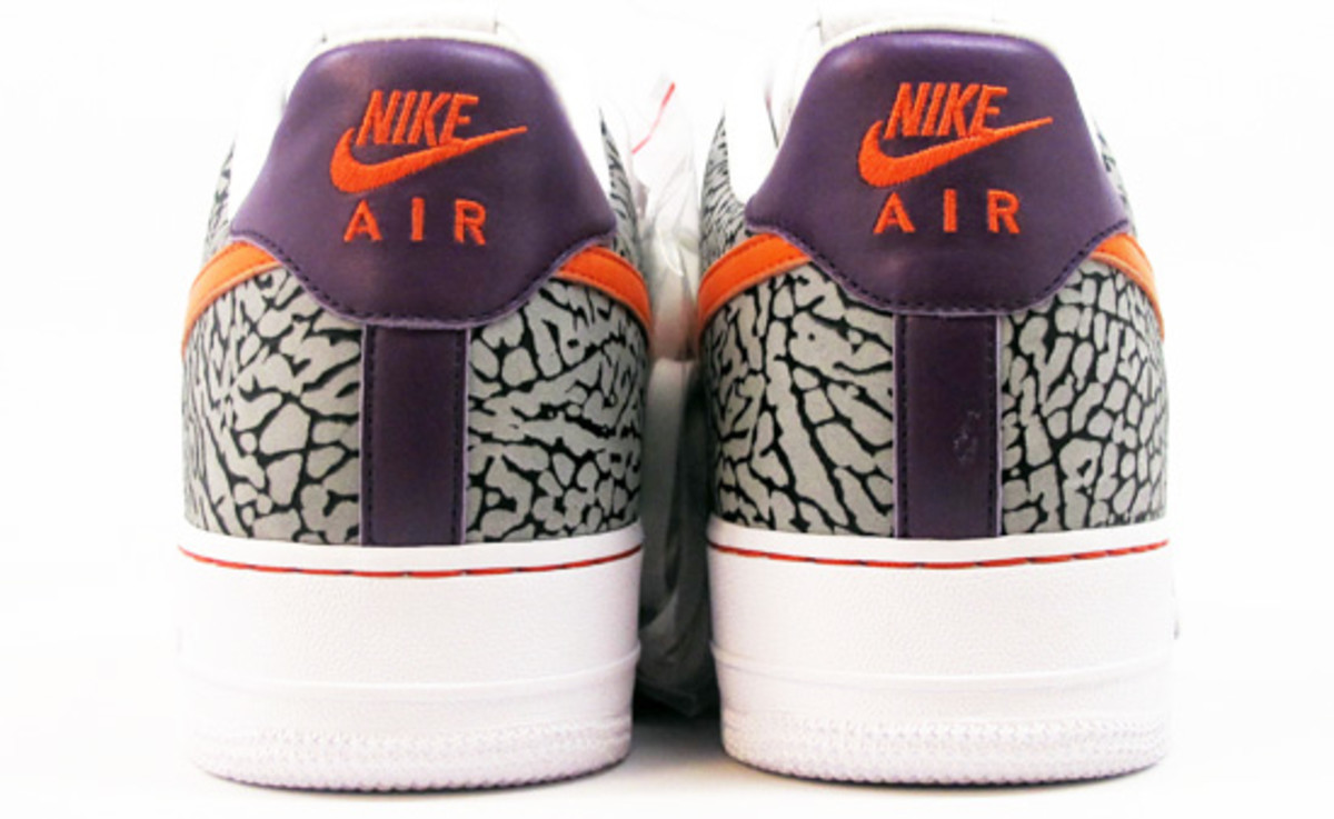 nike-air-force-1-bespoke-by-wesley-brown-4