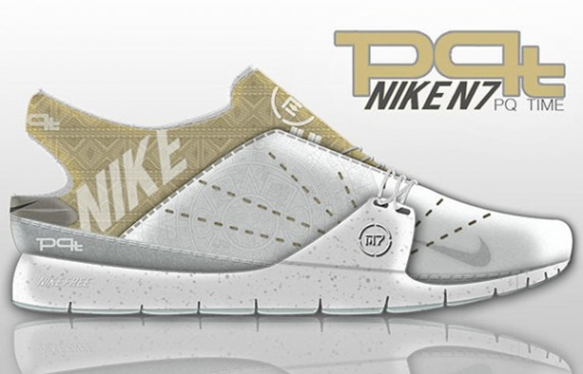 future-sole-2010-nike-n7-college-02
