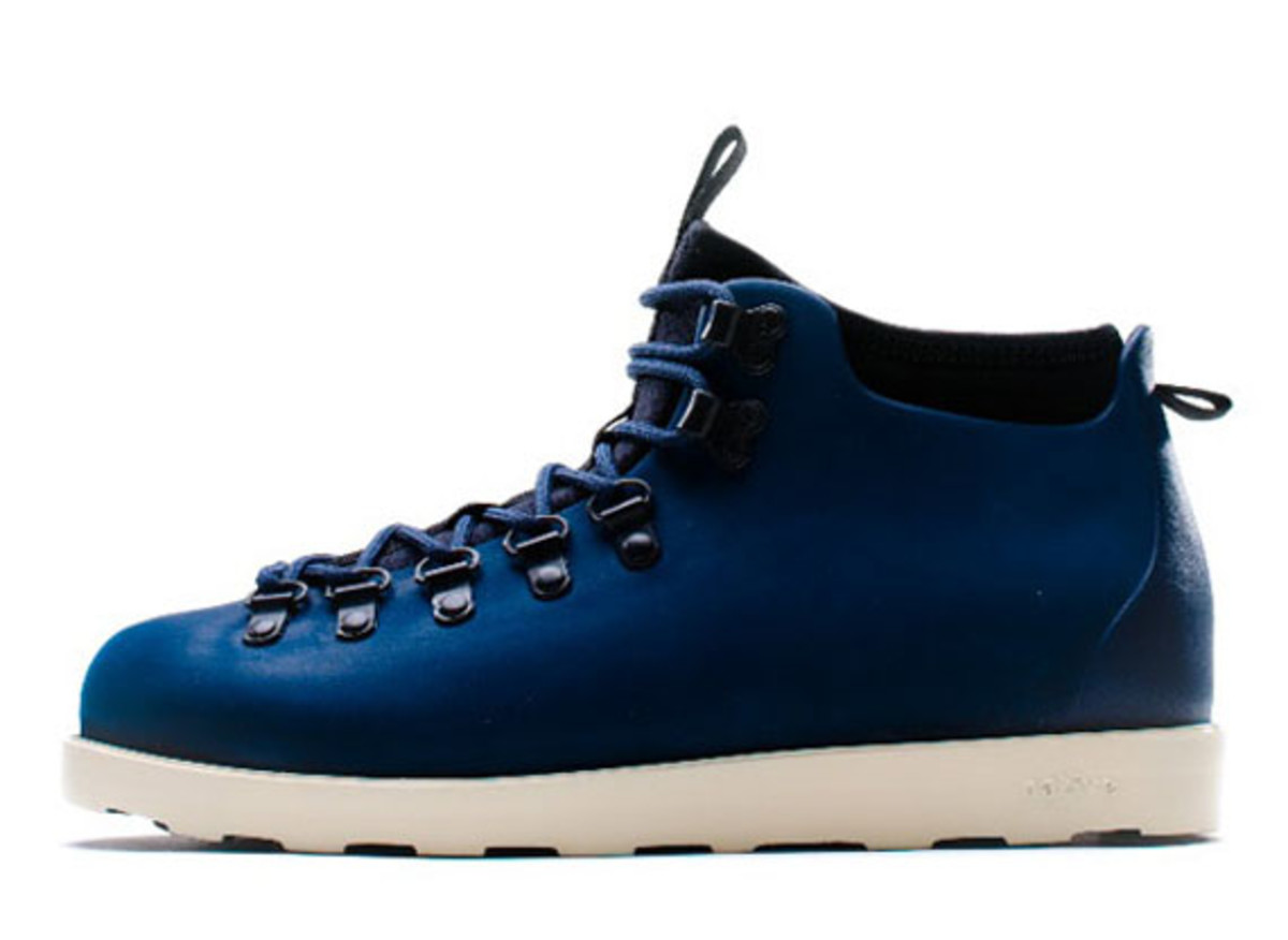 native-shoes-fitzsimmons-2