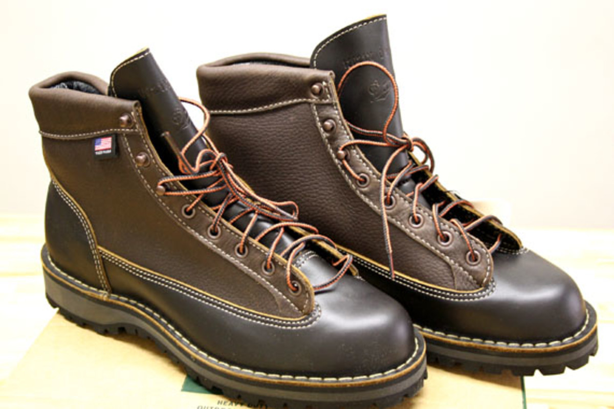limited-edition-danner-light-boot-9