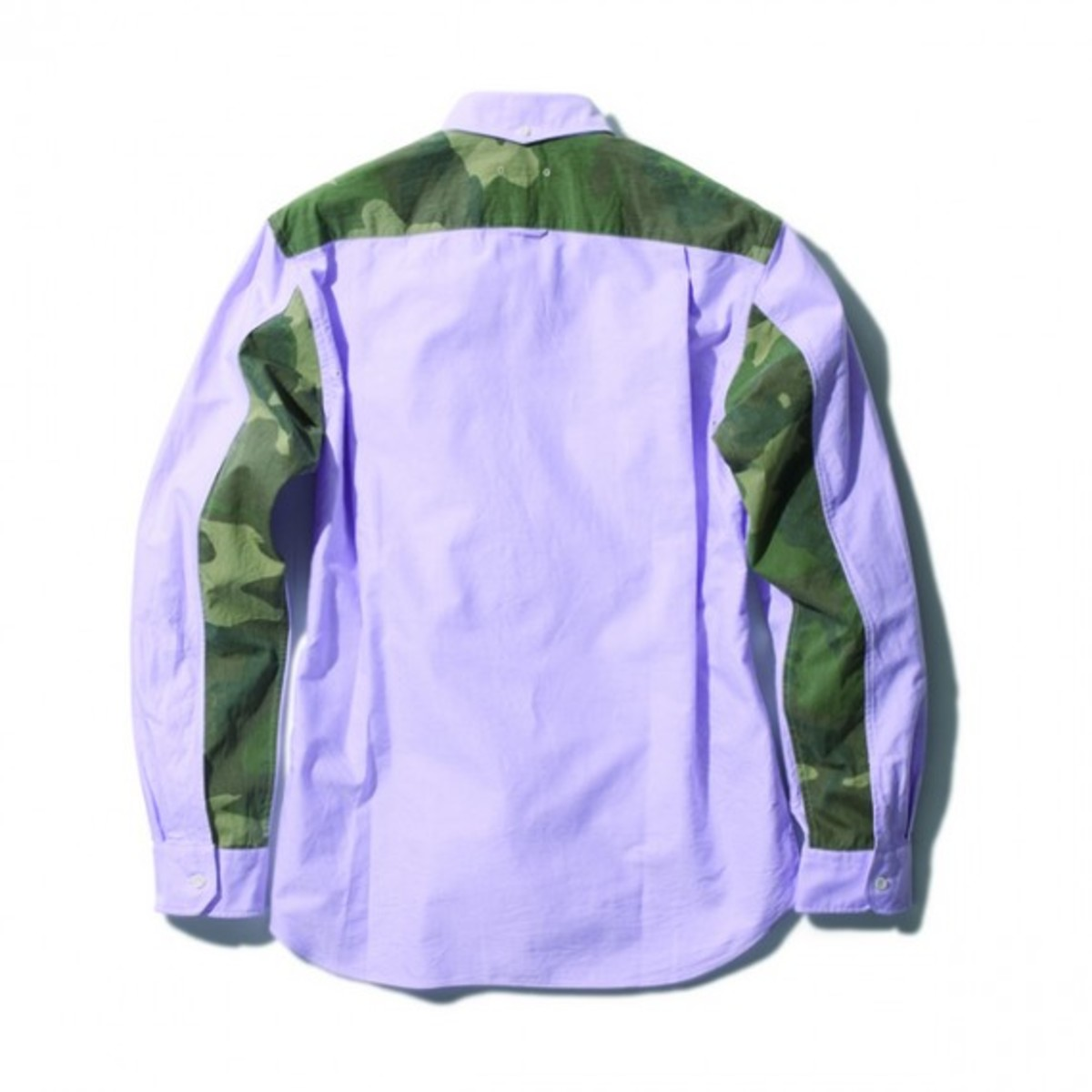 sophnet-and-uniform-experiment-aw-2010-shirts-3