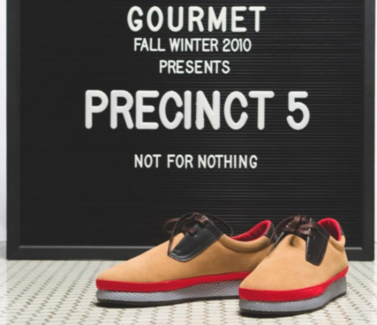 gourmet-2010-fall-winter-collection-02-570x491