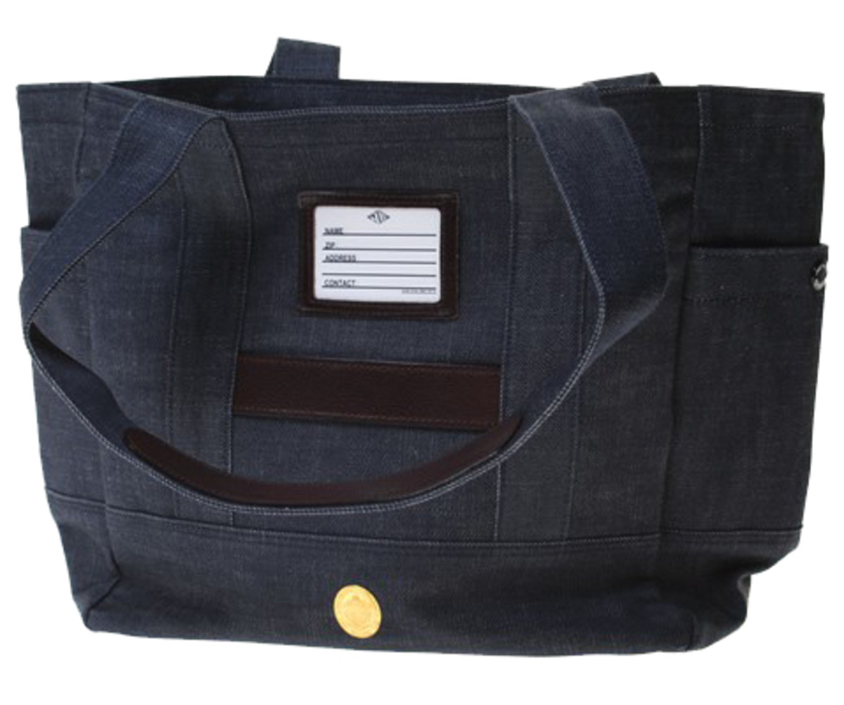 nexusvii-denim-tote-03