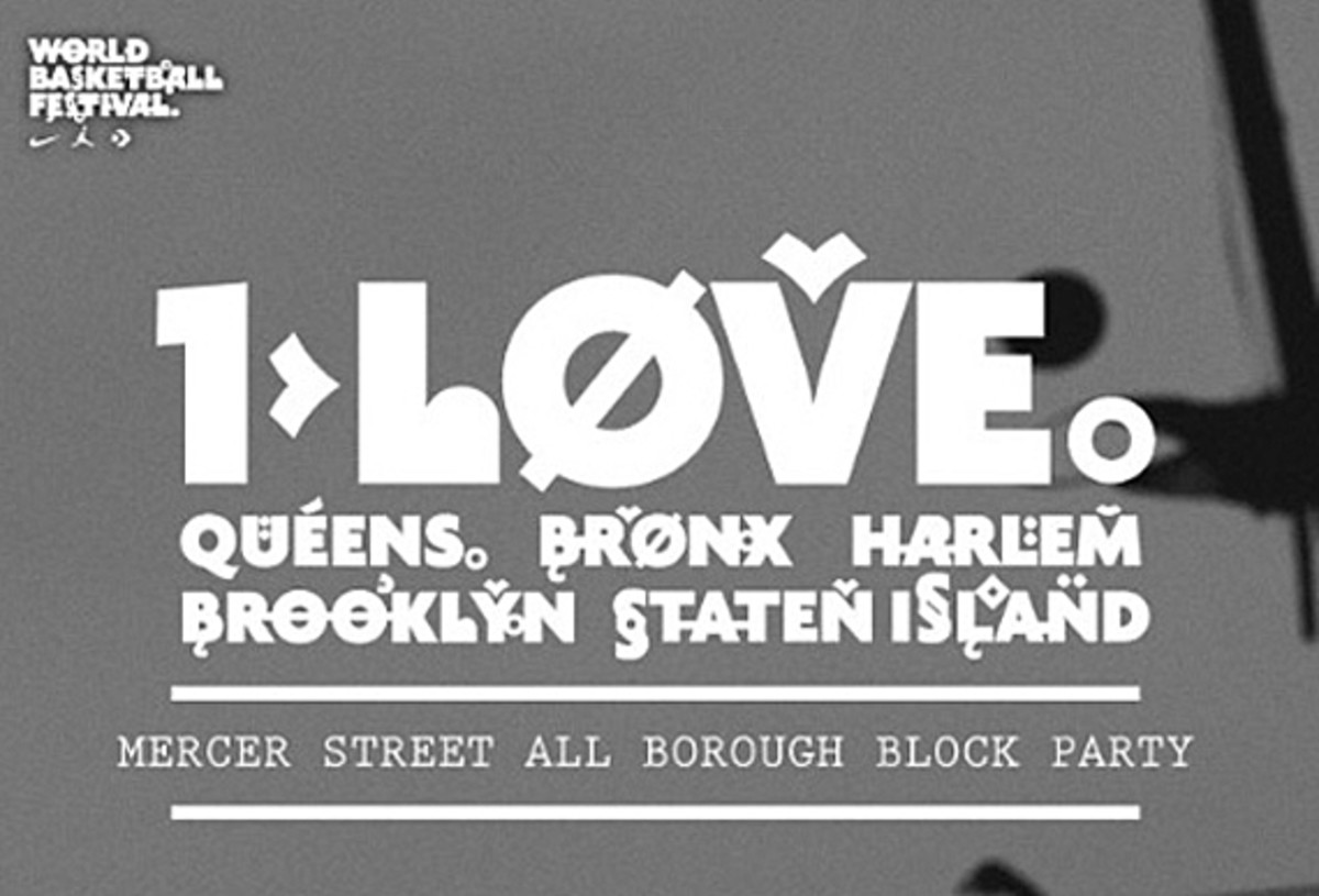 nike-sportswear-21-mercer-1love-block-party