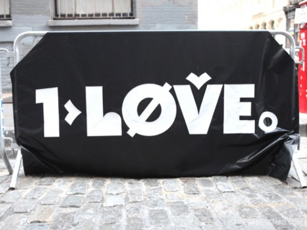 nike-sportswear-21-mercer-1love-block-party-01